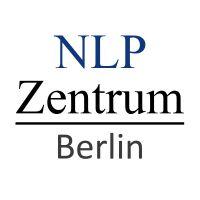 Aus- und Weiterbildungen im NLP-Zentrum Berlin