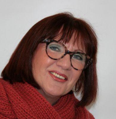 Christine Weismayer, Internet Marketing Tipps