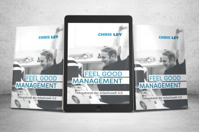 Feel Good Management