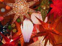 Die Weihnachtszeit bietet Münchner Kindern und Eltern die Gelegenheit, eine besondere Schule kennenzulernen.