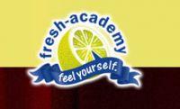 Die fresh-academy GmbH - Ihr Experte für NLP Seminare und Kommunikations-Seminare