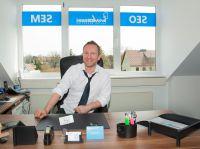 Vom Beamten zum erfolgreichen Unternehmer - Michael Schöttler. Foto: privat