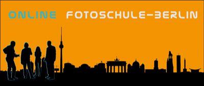 Fotoschule Berlin - wer sehen kann, kann fotografieren ...