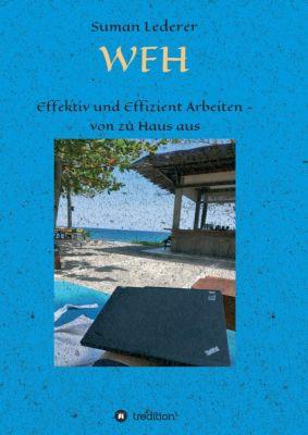 """""""WFH"""" von Suman Lederer"""