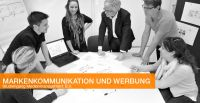 Marketing-Kommunikation und Werbung an der MHMK Hamburg