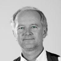 Eventsachverständiger Günter Dull