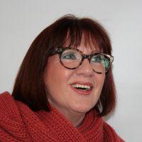 Christine Weismayer, Internet Oma