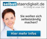 Wie Sie passives Einkommen aufbauen erfahren Sie auf selbststaendigkeit.de