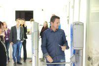 Willkommen bei SKIDATA: Ein guter Start in den neuen Job