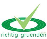 Die Abteilung Richtig-Gründen der x-group GmbH veranstaltet das 3-tägige Existenzgründerseminar in Berlin