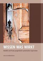 """""""Wissen was wirkt"""" von Carla van Kaldenkerken"""