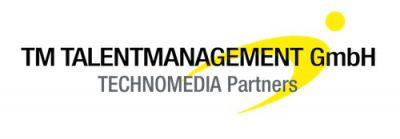 TM Talentmanagement GmbH - Technomedia Partner