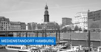 macromedia Hochschule Hamburg
