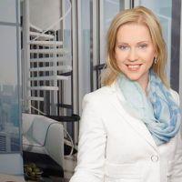 Janine Katharina Pötsch - Stilexpertin, Imageberaterin und Knigge Trainerin