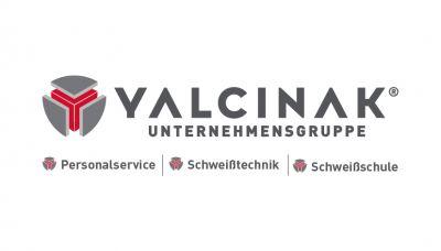 YALCINAK Unternehmensgruppe