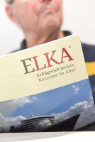 Das ELKA Kursbuch