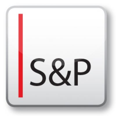 S&P Zertifizierung
