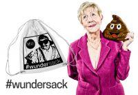 MIU24® #wundersack sichern beim IHK Gründertag Hannover