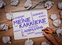 Gehobene Führungsfuktion als Betriebswirt IHK - bei carriere & more Regensburg in 30 Tagen