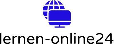 """E-Learning-Plattform """"Lernen-Online24"""""""