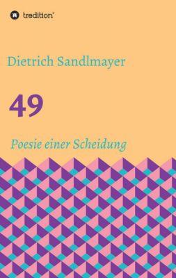 """""""49"""" von Dietrich Sandlmayer"""
