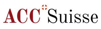 Accessoires Suisse Online-Shop für originelle Geschenkideen und Wohnaccessoires