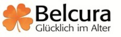 Logo Belcura GmbH