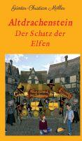 """""""Altdrachenstein"""" von Günter-Christian Möller"""