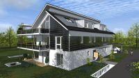 asola VITRUM® Produktserie - erleben Sie energieeffizienz und Design