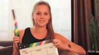Ausbildung beim Zoll mit JobSHAKER TV: Nach Erfolg folgt die Produktion von Staffel 2