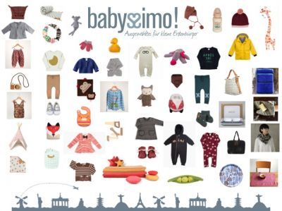 Highlights von babyssimo!