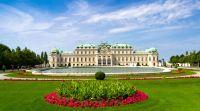 Tatsächlich könnten Verwandte von Otto Bach, Maria Bach, Eleonore Bach und Heinrich Bach noch heute in Wien leben.