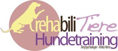 rehabiliTiere - Hundetraining & Gassi-Service -