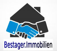 Internet: http://bestager.immobilien
