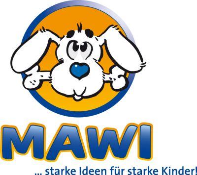 MaWi - Spezialist für Spielplatzgeräte
