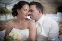 Hochzeitsfotografie aus München