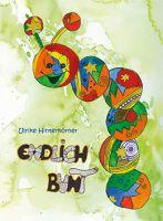 Das zweite Bilderbuch von Ulrike Hinterkörner
