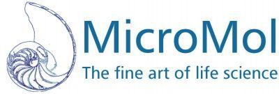 Logo der MicroMol GmbH