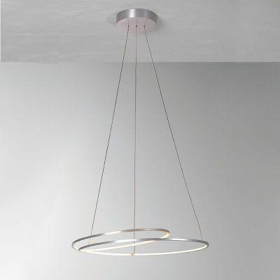 Bopp Leuchten At 45 cm LED-Pendelleuchte