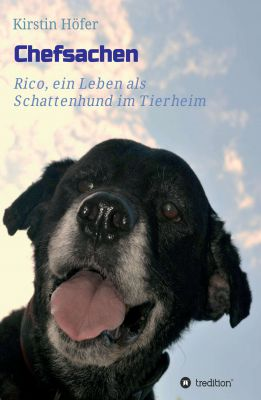 Hunde, Tierschutz, Hundegeschichten, Tierheim