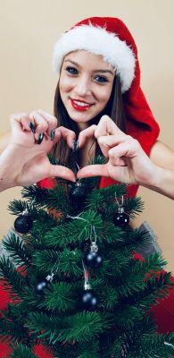 Weihnachtsbaum-Zentrale/Weihnachtsbäume-Regensburg/Sarah Kirchgartner