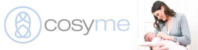 CosyMe für mehr Schlaf und Sicherheit!