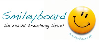 www.smileybaord.de