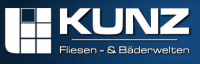 Bad Kunz Logo