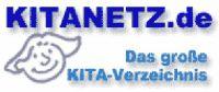 Kitanetz.de