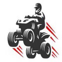 Das Kinderquad – Fahren wie die Großen