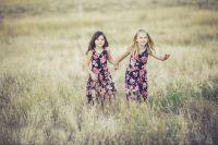 Das Leben im Grünen - am besten in einem alten Bauernhaus- der Traum vieler jungen Familien