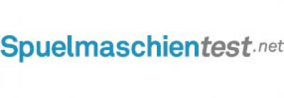 Logo von Spuelmaschinentest.net