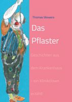 """""""Das Pflaster"""" von"""