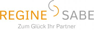 Logo REGINE SABE